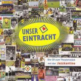 Unser Eintracht