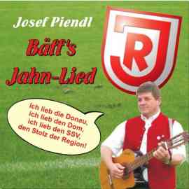 Bäff's Jahn Lied