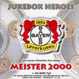 Meister 2000