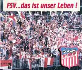 FSV ...das ist unser Leben!