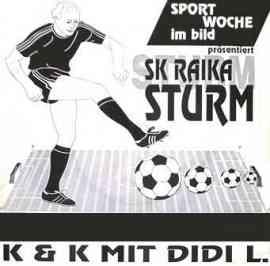 SK Raika Sturm