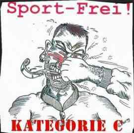Sport Frei