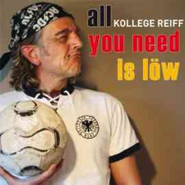 All You Need is Löw