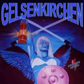 100 Jahre Schalke 04