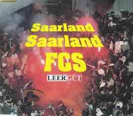 Saarland, Saarland, FCS