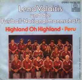 Highland , Oh Highland
