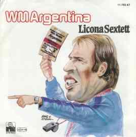 WM Argentina