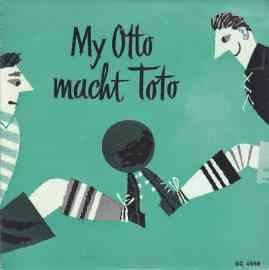 My Otto macht Toto