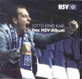 Das HSV Album