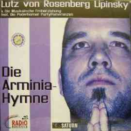 Die Arminia Hymne