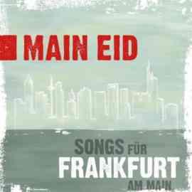 Main Eid - Songs für Frankfurt