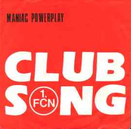 Club Song (FCN No.1)