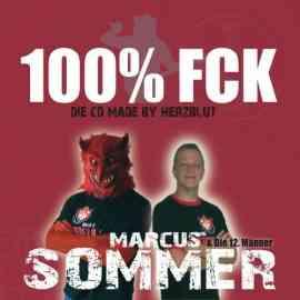 100% FCK