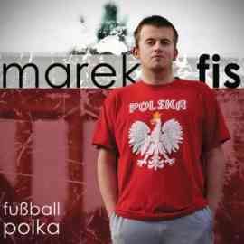 Fußball Polka