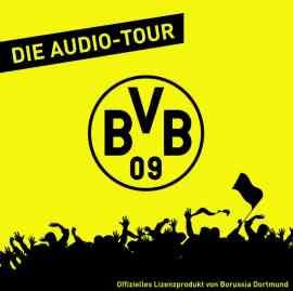 BVB 09 - Die Audio-Tour