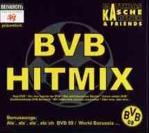 Ale ale ale Oh BVB 09