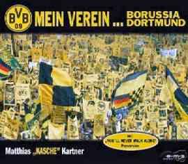 Mein Verein (Stadion Version)