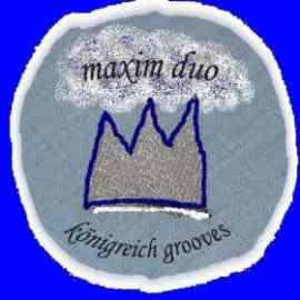 Königreich Grooves