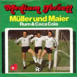 Müller und Maier