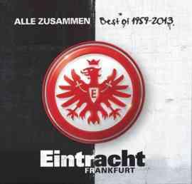 Alle Zusammen - Best of 1959-2013