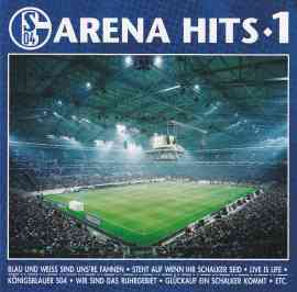 Arena Hits 1