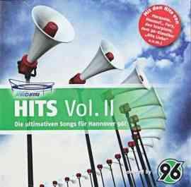 Arena Hits Vol. II