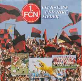 Club-Fans und ihre Lieder