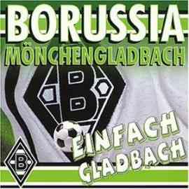 Einfach Gladbach