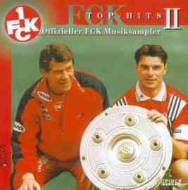 FCK Top-Hits II