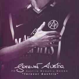 Forever Austria