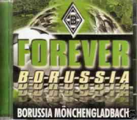 Forever Borussia