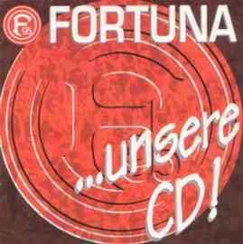 Fortuna ...unsere CD!