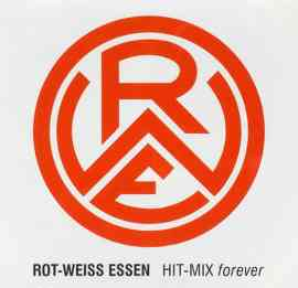 Hit-Mix forever