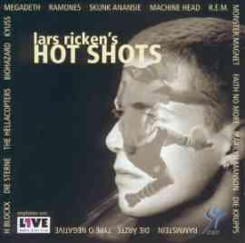Lars Ricken's Hot Shots