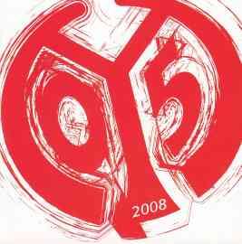 Mainz 05 - Unsere besten Songs 2008