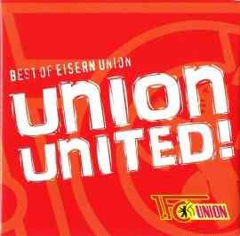 Union United