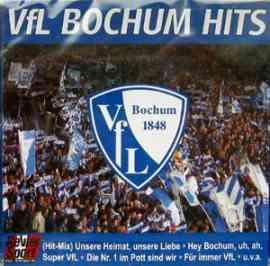 VFL Bochum Hits