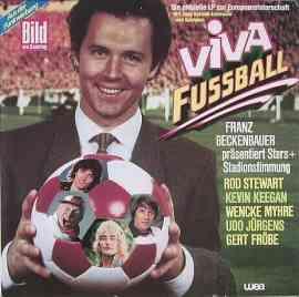 Viva Fussball
