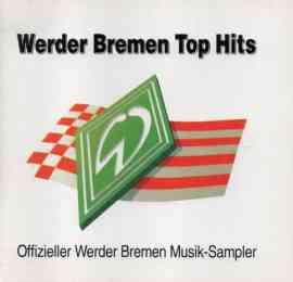 Werder Bremen Top Hits