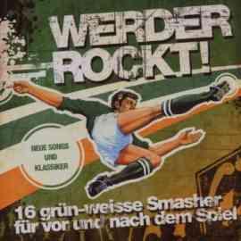 Werder Rockt