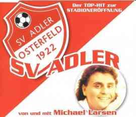 SV Adler