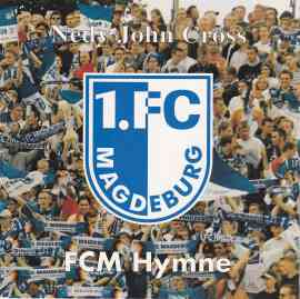 FCM Hymne