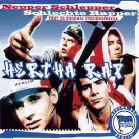 Hertha Rap