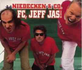 FC, jeff Jas (Stadion Version)