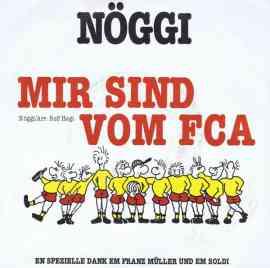 Mir Sind Vom FCA