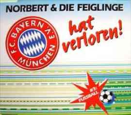 Bayern hat verloren