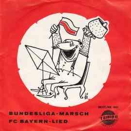 FC Bayern-Lied