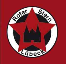 Roter Stern