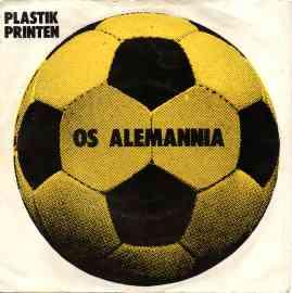 OS Alemannia