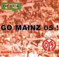 Go, Mainz 05